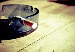 La ecigarette endommage les voies respiratoires 2