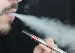 Robert Pattinson arrete de fumer 8