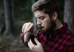 Rouler les cigarettes pour payer moins cher 3
