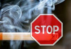 Uma Thurman et la ecigarette 12