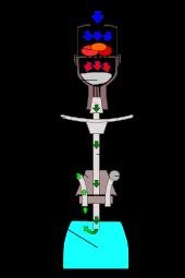 Narguilé - Wikipedia 17