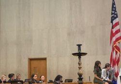 Le conseil des autorités de comté de L.A. se prononce à l'unanimité sur l'interdiction des arômes de tabac, malgré les raisons invoquées pour des exceptions culturelles à la chicha