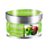 Meilleures saveurs de shisha sans tabac Guide et évaluation des meilleures saveurs de shisha à base de plantes sans tabac 5