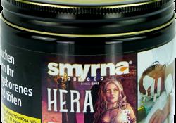 Smyrna Tobacco 200g - HERA