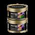 Pipe à eau GOLDSTAR Herbal Non-Tobacco Smoke Passion Fruit Mint Flavor Premium 1 kg.