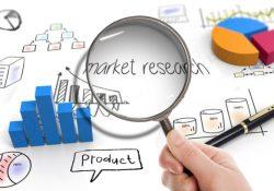 Processus de fabrication du marché de la glycobiologie, matières premières, coût et revenus jusqu'en 2027