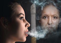 Usage du tabac chez les jeunes: résultats de l'Enquête nationale sur le tabagisme chez les jeunes
