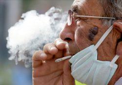 Une approche de la lutte antitabac axée sur la pandémie