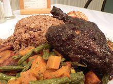 Cuisine indigène d'Amérique 6