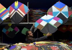 « Taliban » : les loisirs populaires afghans à nouveau menacés | L'actualité artistique et culturelle